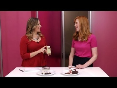 Unique Chocolate Gifts | Valentines Day Gift Guide