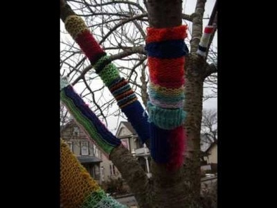West Cape May's KNIT BOMBERS Salty Knits