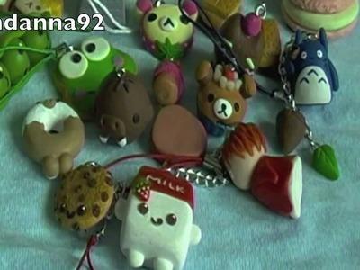 ♡ Craft Update 9 ♡