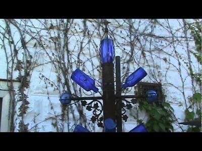Making Money. Ebay. Craigs List Selling Art. Junk Metal Yard  Sculptures Sodus, MI