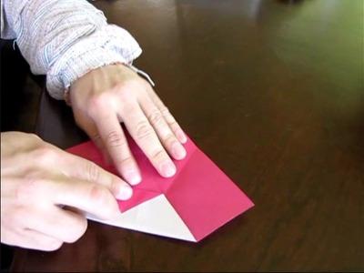 Origami Horse by Noboru Mijayima #1