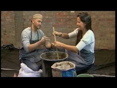 Top Billing|Aiden DIY|DIY Cement Bagging|DIY South Africa