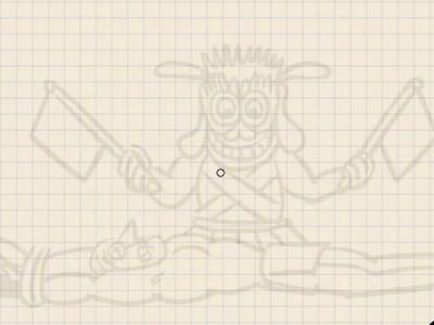 60-second D.I.Y. Animation Tutorial