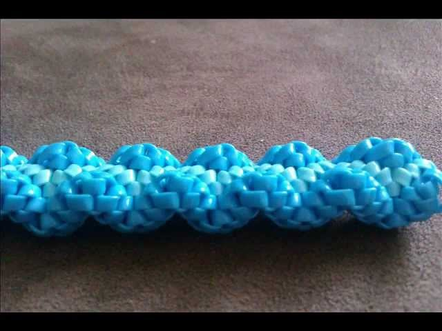 Craft lace.boondoggle collection part 1