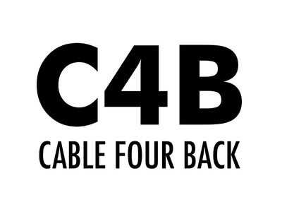 The Cable Four Back (C4B) :: Knitting Abbreviations :: Right Handed