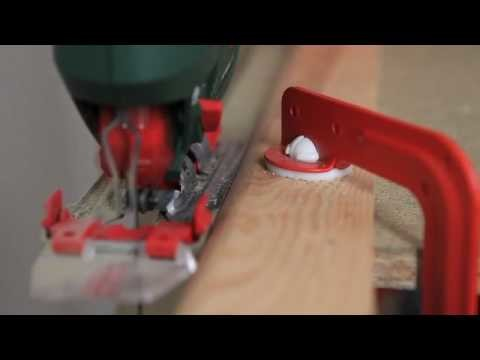 Do it with Bosch: PST Compact Jig Saw Range