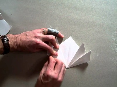 Origami origami lotus flower bookmarkv origami lotus flower origami lotus flower bookmarkv mightylinksfo