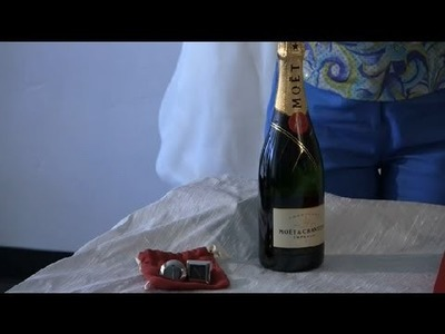 Gift Ideas for Wedding Sponsors : Wedding Gifts & Crafts