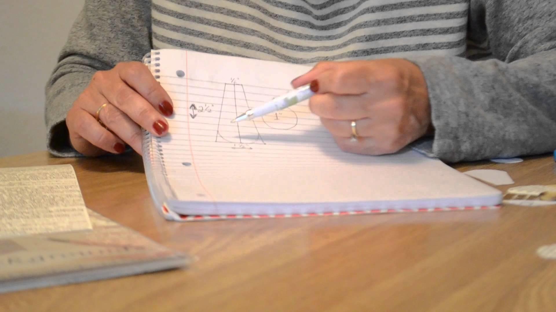 How to make paper daisy flowers izmirmasajfo