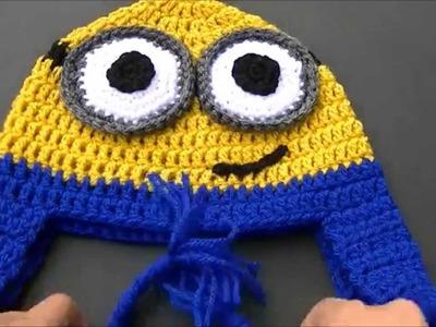 My crochet creation's #15