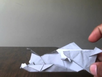 origami how to make origami flower rose how to make