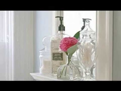 Diy pinterest room decor fall 2017 my crafts and diy for Bathroom decor quiz