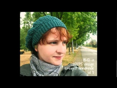 Knitting 2011.wmv
