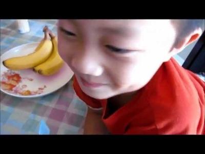 Kracie - Popin Cookin- DIY SUSHI