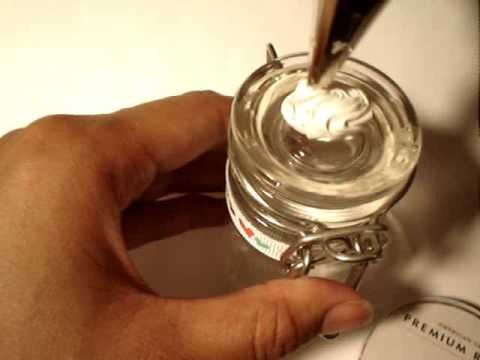 DIY Deco Den Kawaii How To Make A Kawaii Mini Jar
