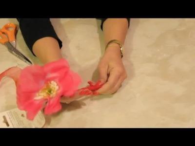 DIY Vintage Bridesmaid Gift Ideas : DIY Craft Tips