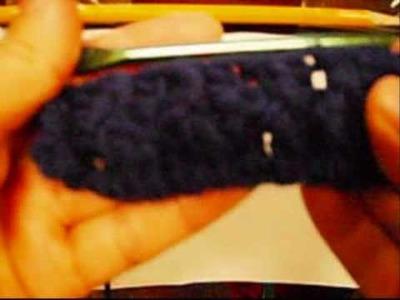 Kiwua How To Make A Baby Blanket
