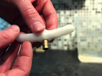 Amazing Polymorph Plastic Easy to Mould Thermoplastic Endless Uses