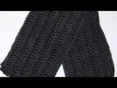 Best Crochet Boutique - Handmade Hats, Scarves & More on etsy.com