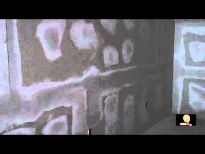 Craft room make over -Episode 258 - My Pink Studio - Part 2