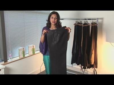 How To Choose Capri Trousers