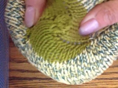 Knittedknockersusa.com Knitted Knockers How to Stuff Them