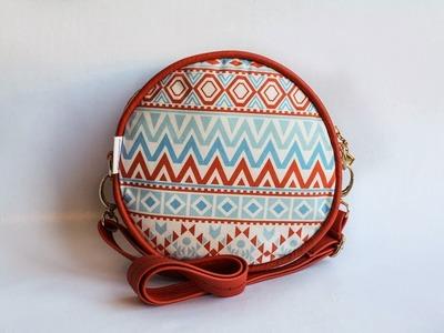 (9) Bag Purse Wallet Designs Models Great Beautiful Handmade Crafts
