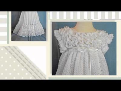 Available From Cherry HIll Crochet www.CherryHillCrochet.com