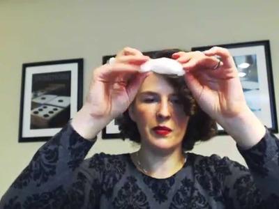 Episode 3: Merino Wool - Fiber Talk - Expertly Dyed