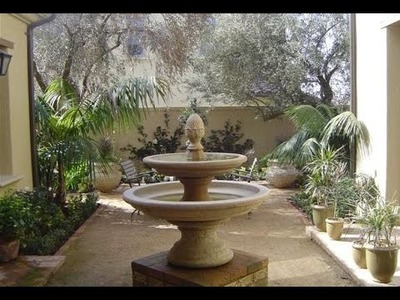 DIY Landscaping Ideas - Backyard Landscaping Ideas On a Budget