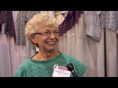 Jackie E-S, designer and owner of HeartStrings - interview - lk2g-088