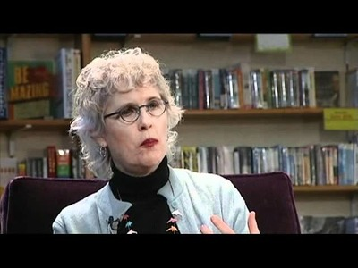 Writing Memoir: Finding Your Voice BOOK LUST interview with acclaimed memoirist Brenda Peterson