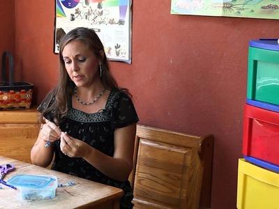Bible Preschool Wise Men Crafts : Themed Kids' Crafts