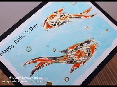 Product Review - Elizabeth Craft Designs Peel Off Stickers