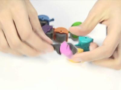 We R Memory Keepers - Sew Stamper Tool