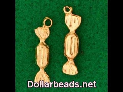 Cheap Beads - Wholesale Beads - Discounted Beads - Dollar Beads