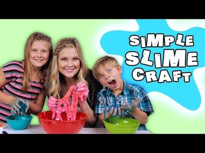 Major Slime FAIL!!