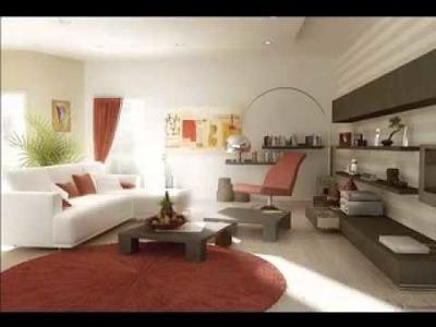 DIY Home decor living room ideas