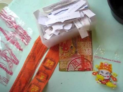 Artsy tip # 2, getting FREE STUFF for your mixed media & altered art when out & about