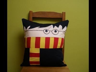 Harry Potter Craft Fair. 12