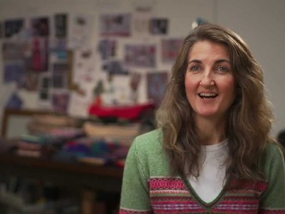 How Eribe knitwear innovated to expand their business