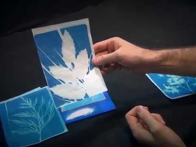 Sun Art Fun Craft Paper - Photo Paper.