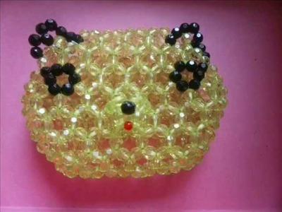 Beads Hobby Designs wmv