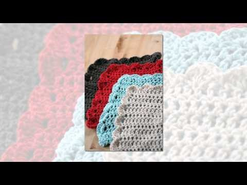 Baby How To Crochet A Toy Hammock How To Crochet A Toy Hammock