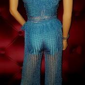 Monie Two Piece trousers