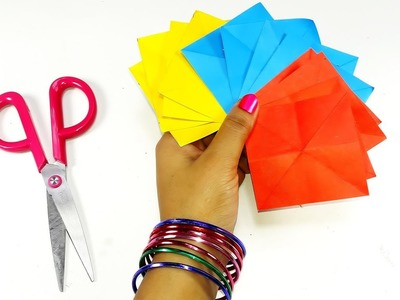 DIY paper crafts | Best craft idea | DIY arts and crafts | Cool idea you should know