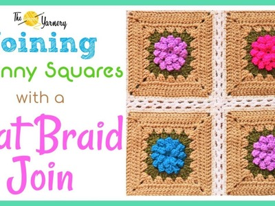 Braid, Paracord 4 Strand Round Braid - How to Tutorial