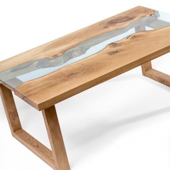 Desingn coffee table Mia Blix