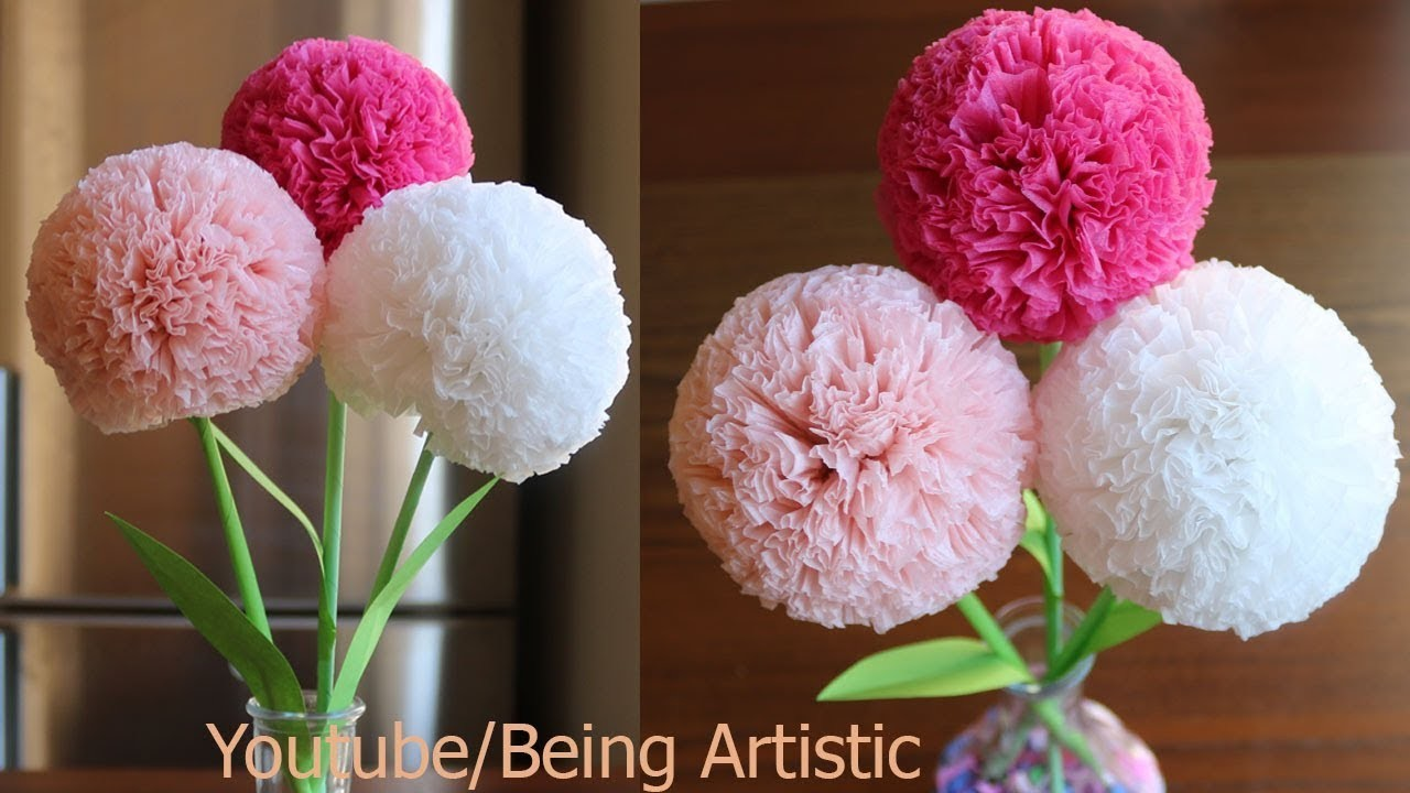 Percy Jackson Lotus Flower Cookie Recipe Kayaflowerco