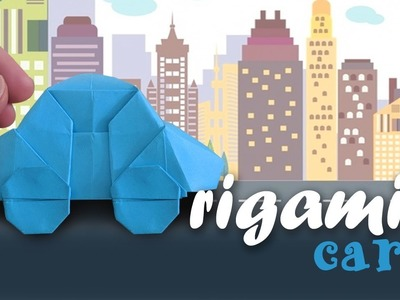 origami origami scorpio by ishan origami scorpio by